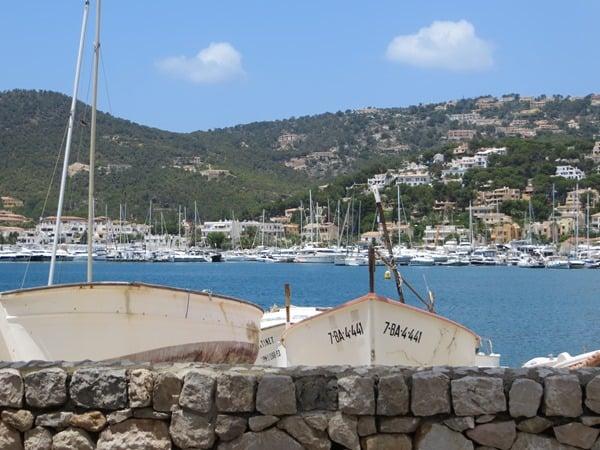 95_Hafen-Port-Andratx-Mallorca