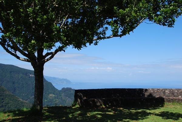98-Grillplatz-Nordkueste-Madeira