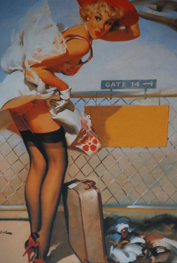 99_Kunst-am-Flughafen-Muenchen