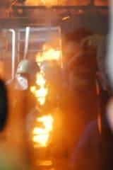 Feuerloeschuebung-Kreuzfahrtschiff-1