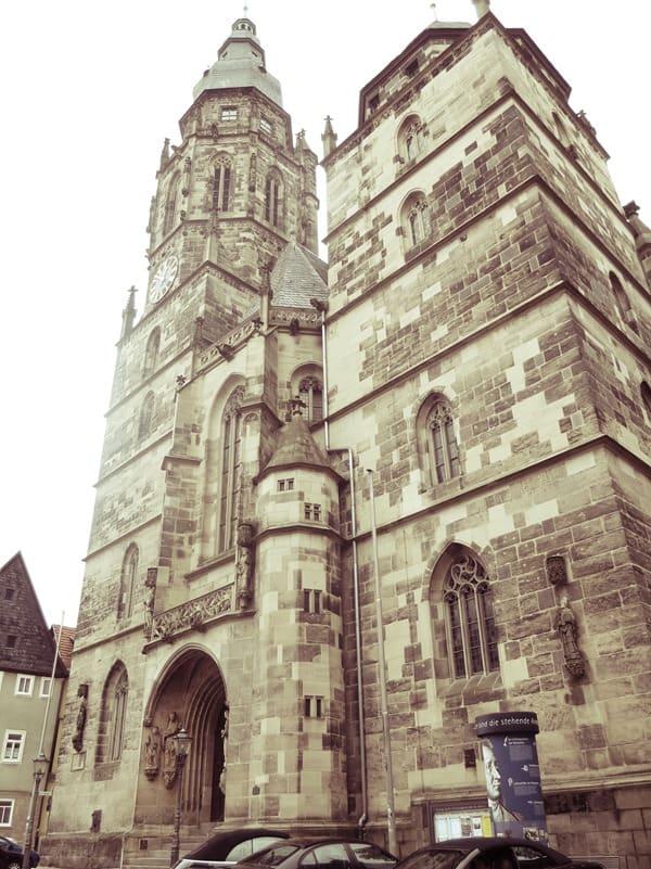 07_Morizkirche-Coburg