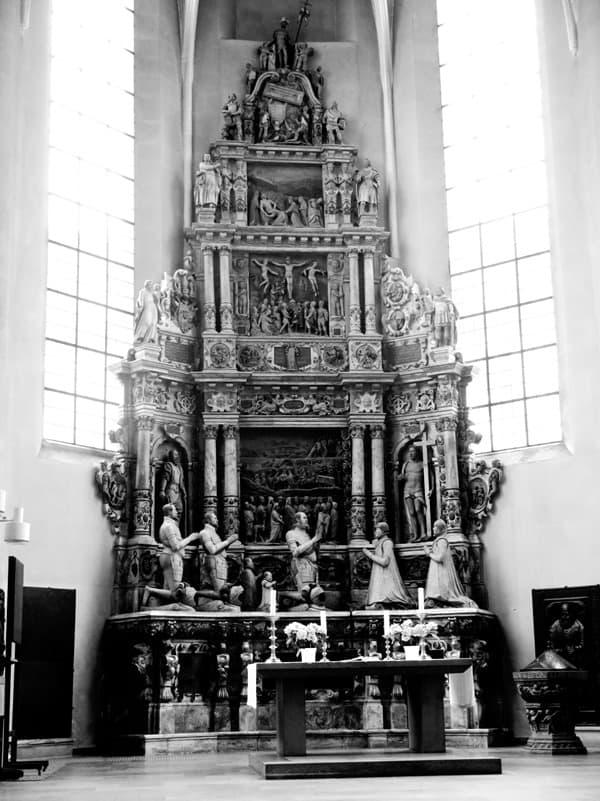 08_Altar-Kirche-St.-Moriz-Coburg