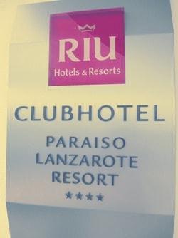 RIU_Clubhotel_Paraiso_Lanzarote_Resort