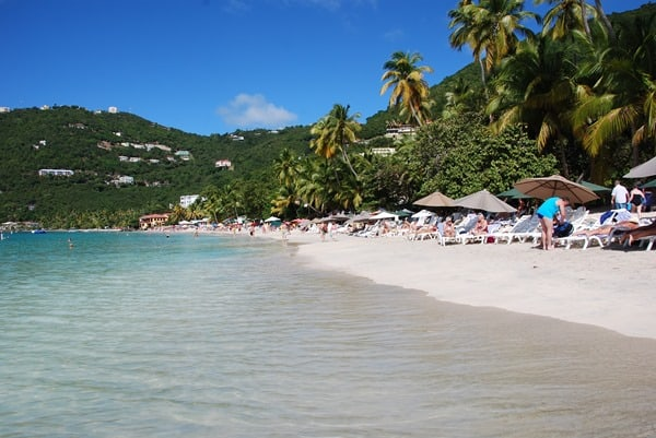 14_Sugar-Cane-Beach-Tortola-British-Virgin-Islands