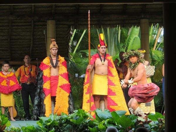 22_Polynesian-Cultural-Center-Luau-Diner-Show