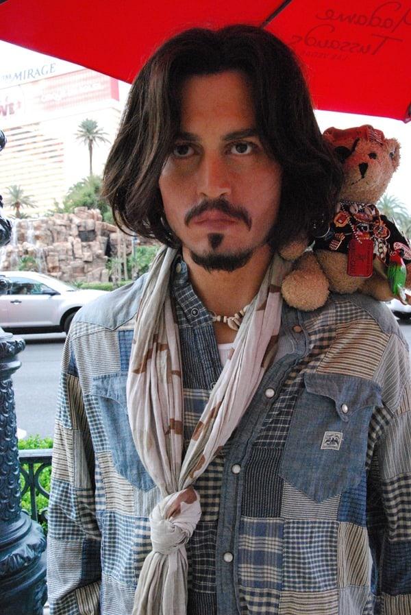 07_Johnny-Depp Jack-Bearow-Las-Vegas