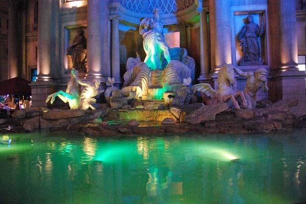 23_Fountain-Caesars-Palace-Las-Vegas