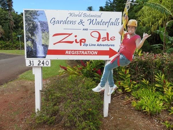 01_Zip-Isle-at-Botanical-World-Hilo-Big-Island-Hawaii