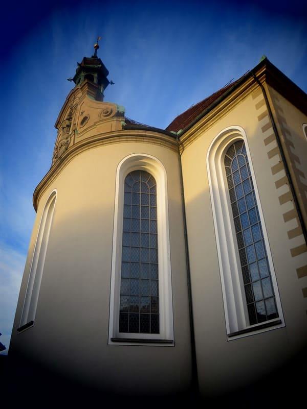 08_Fuerstabtei-Kathedrale-St.Gallen-Schweiz