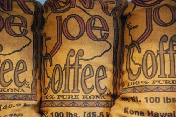 15_Kona-Joe-Coffee-Big-Island-Hawaii