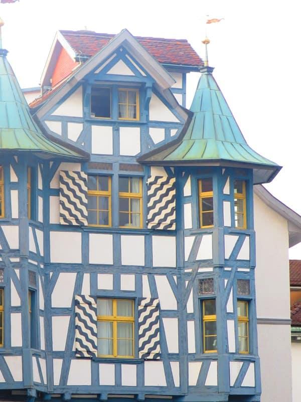 17_Gallusplatz-St.Gallen-Schweiz