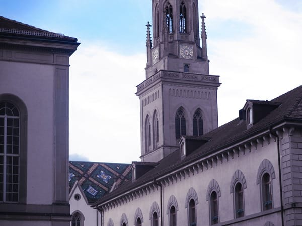18_Kirche-St.Laurenzen-St.Gallen-Schweiz