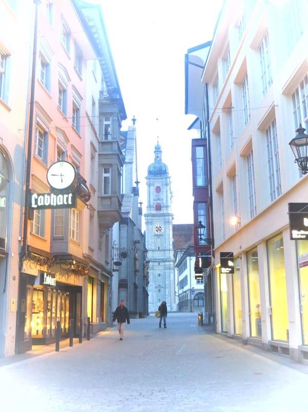 24_Shopping-Multergasse-St.Gallen-Schweiz