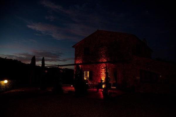 96_Villa-Toskana-Italien-nachts