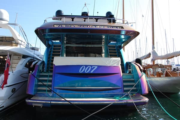 97_007-Yacht-Cannes-Frankreich