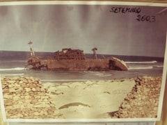 04b_Schiffswrack-Santa-Maria-Boa-Vista-Kapverden-2003