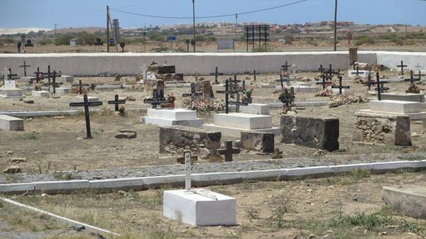10_Friedhof-Rabil-Boa-Vista-Kap-Verden