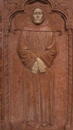 15_Han-Solo-Basilika-San-Francesco-Ravenna-Italien