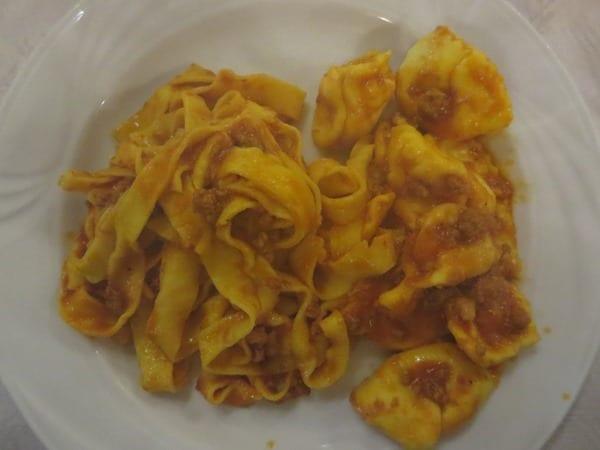 29_Pasta-al-Ragu-Emilia-Romagna-Italien