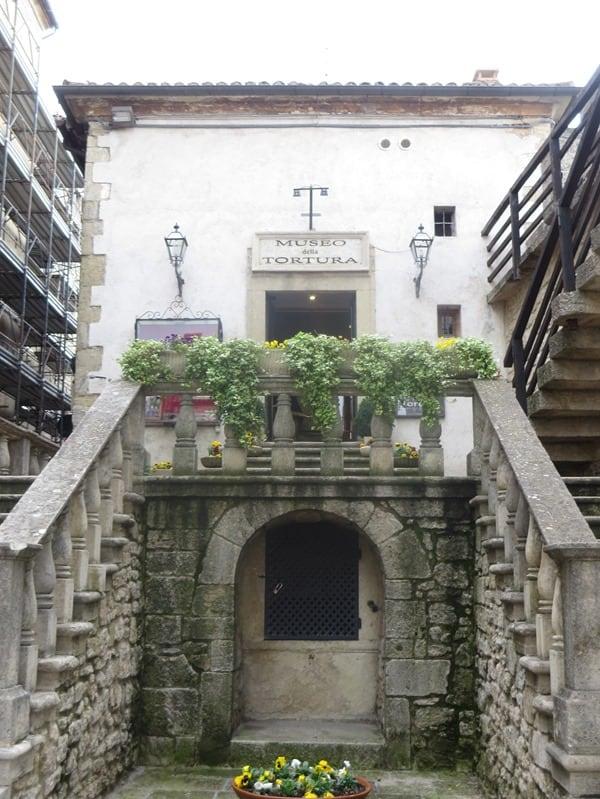03_Museo-della-Tortura-San-Marino