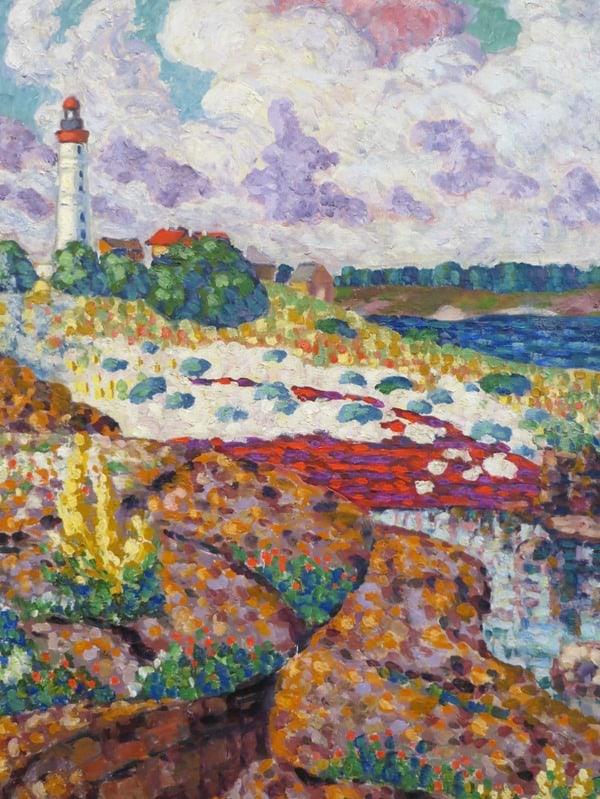 41-Moderne-Kunst-Konrad-Mägi