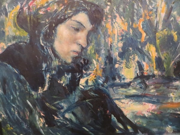 43-Johannes-Greenberg-Melancholy