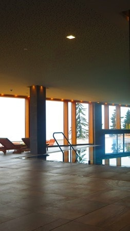 04_Mountain-Spa-Wellness-For-Friends-Hotel-Moesern-Seefeld-Tirol-Oesterreich