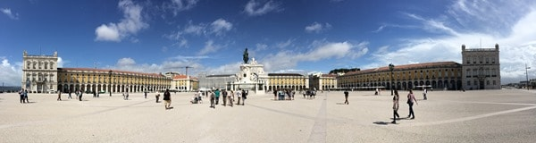 03_Panorama-Praca-do-Comercio-Lissabon-Portugal