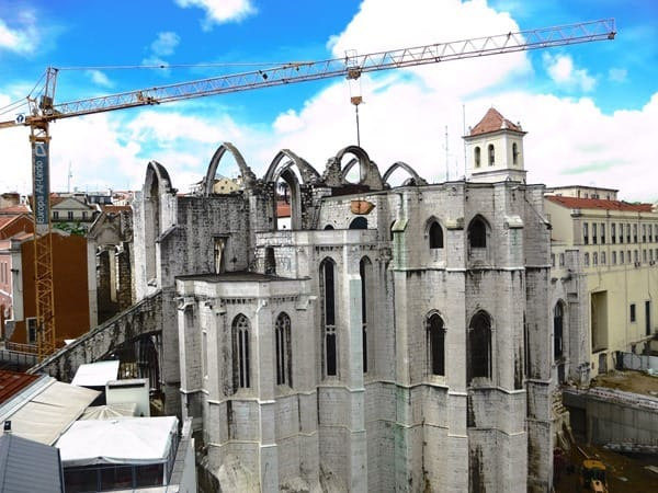 04_Museu-Arqueologico-do-Carmo-Lissabon-Portugal.pt