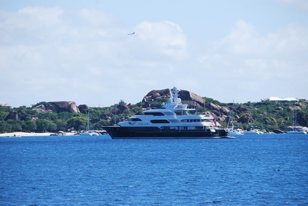 05_Private-Yacht-Martha-Ann-Virgin-Gorda-BVI