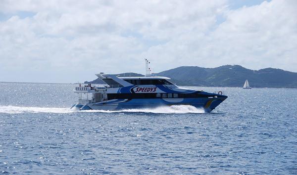21_Faehre-Tortola-Virgin-Gorda-BVI-Karibik