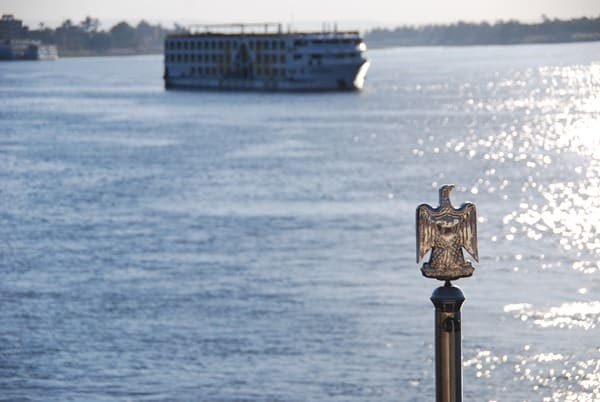 03_Blick-vom-Nilkreuzfahrtschiff-MS-Tower-I-Prestige-Nil-Nilkreuzfahrt-Aegypten