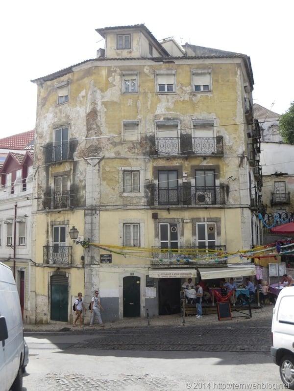 15_Restaurant-A-Nossa-Churrasqueira-Lissabon-Portugal