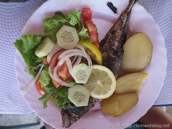 19_Fisch-vom-Grill-Restaurant-A-Nossa-Churrasqueira-Lissabon-Portugal