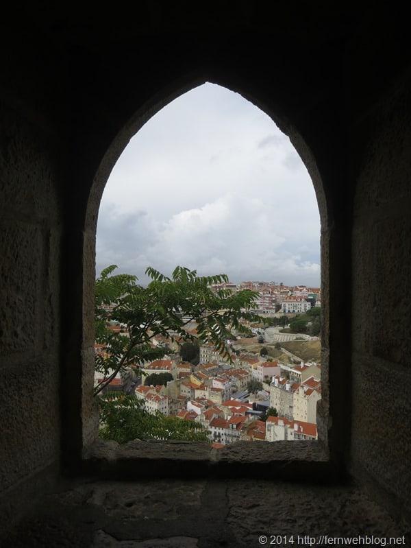 24_Blick-aus-dem-Castelo-de-Sao-Jorge-Lissabon-Portugal