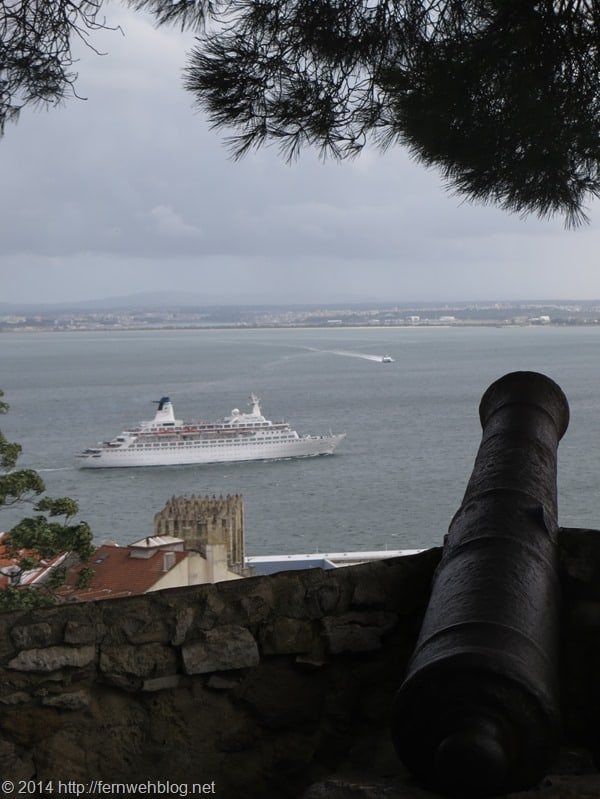 27_Blick-im-Castelo-de-Sao-Jorge-auf-Discovery-Lissabon-Portugal