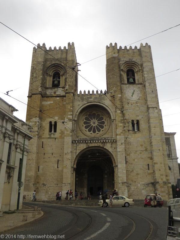 29_Catedral-Se- Patriarcal-Lissabon-Portugal