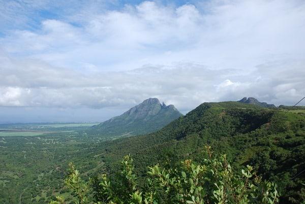 03_Ausblick-Westen-Mauritius-Nature-Trails-Ausflug