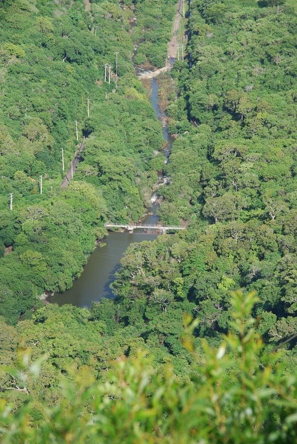 06_Talsperre-Westen-Mauritius-Nature-Trails-Ausflug