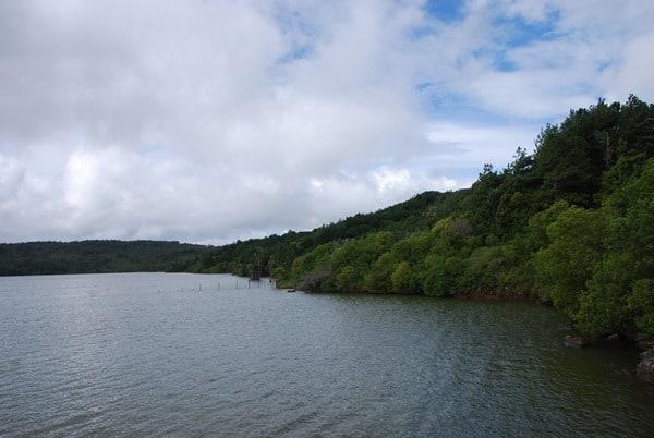 10_Voller-Wasserspeicher-Mauritius-Nature-Trails-Ausflug