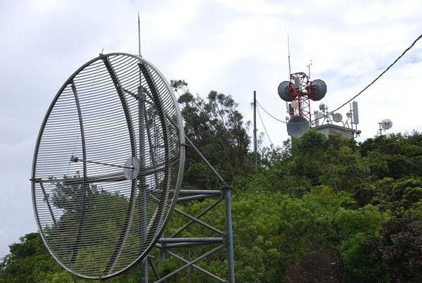 12_Satellitenstation-Mauritius-Nature-Trails-Ausflug