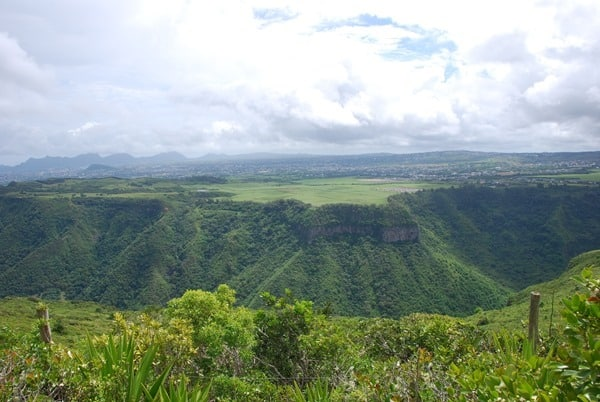 14_Port-Louis-Mauritius-Nature-Trails-Ausflug