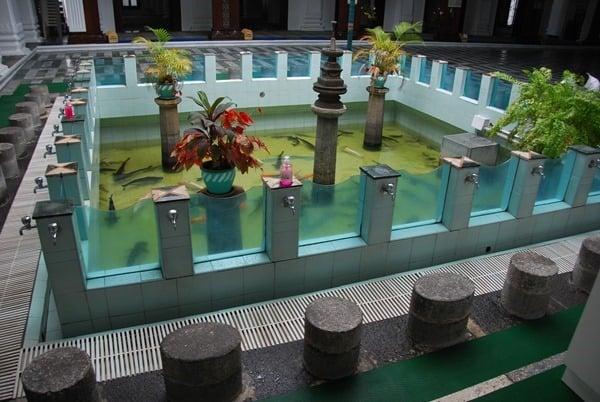 15_Waschbecken-mit-Karpfen-in-der-Jummah-Moschee-Port-Louis-Mauritius
