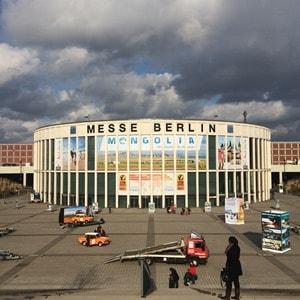 01_Messe-Berlin-itb-2015