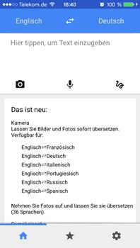 02_Google-Uebersetzer-iOs