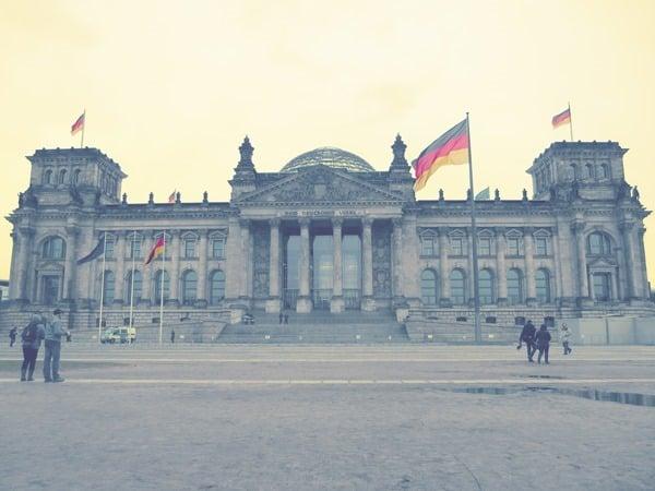 07_Reichstag-Bundestag-Berlin