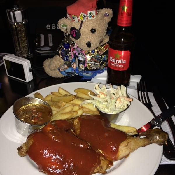 16_Barbecue-Chicken-Hard-Rock-Cafe-Berlin-Jack-Bearow