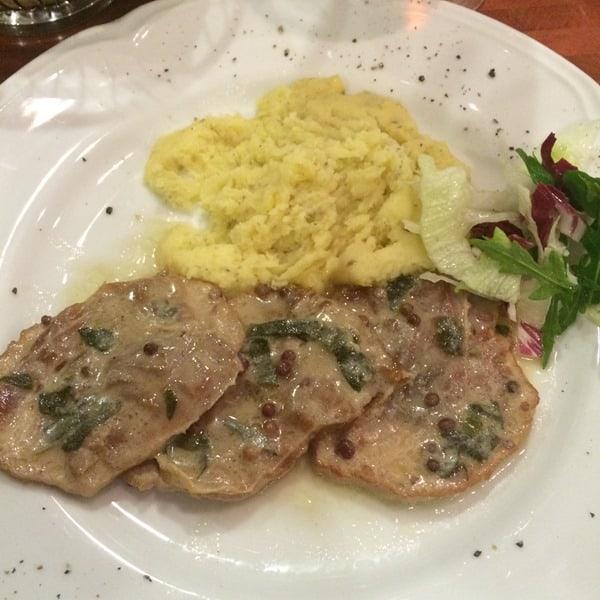 22_Salumeria-da-Pino-Saltimbocca-Kartoffel-Trueffel-Puerree