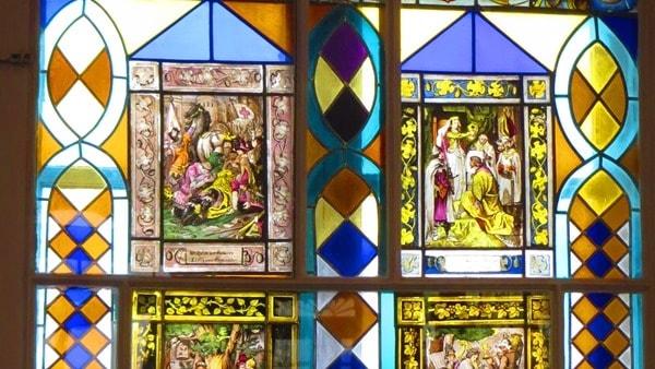 27_Fenster-im-Palacio-Nacional-da-Pena-Sintra-Lissabon-Portugal