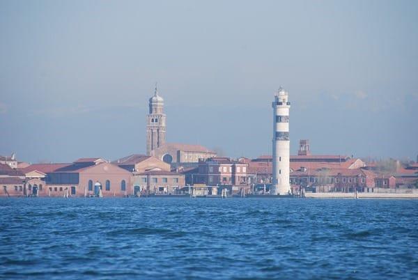 06_Insel-Murano-Venedig-Italien